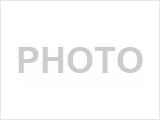 Фото  1 Гідроізоляція стін підлог 114525